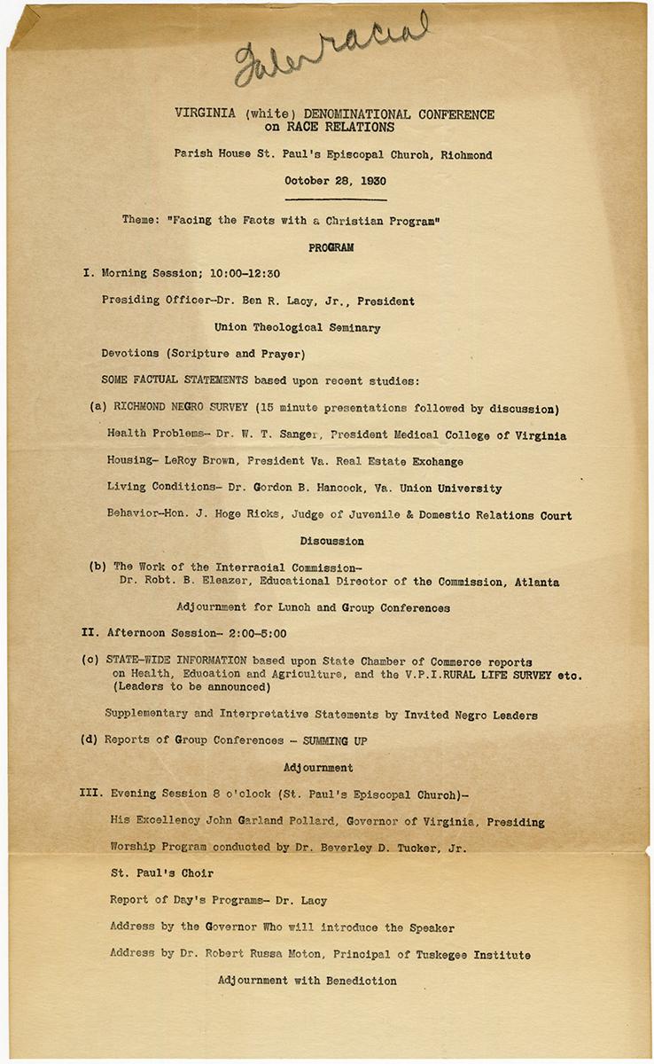 VCU_M 9 Box 35 Va Denominational Conf on Race Relations Oct 28 1930 rsz.jpg