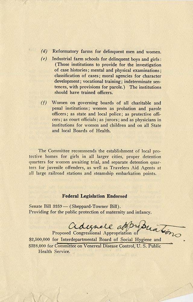 M 86 Box 1 Social Hygiene legislation p3 rsz.jpg