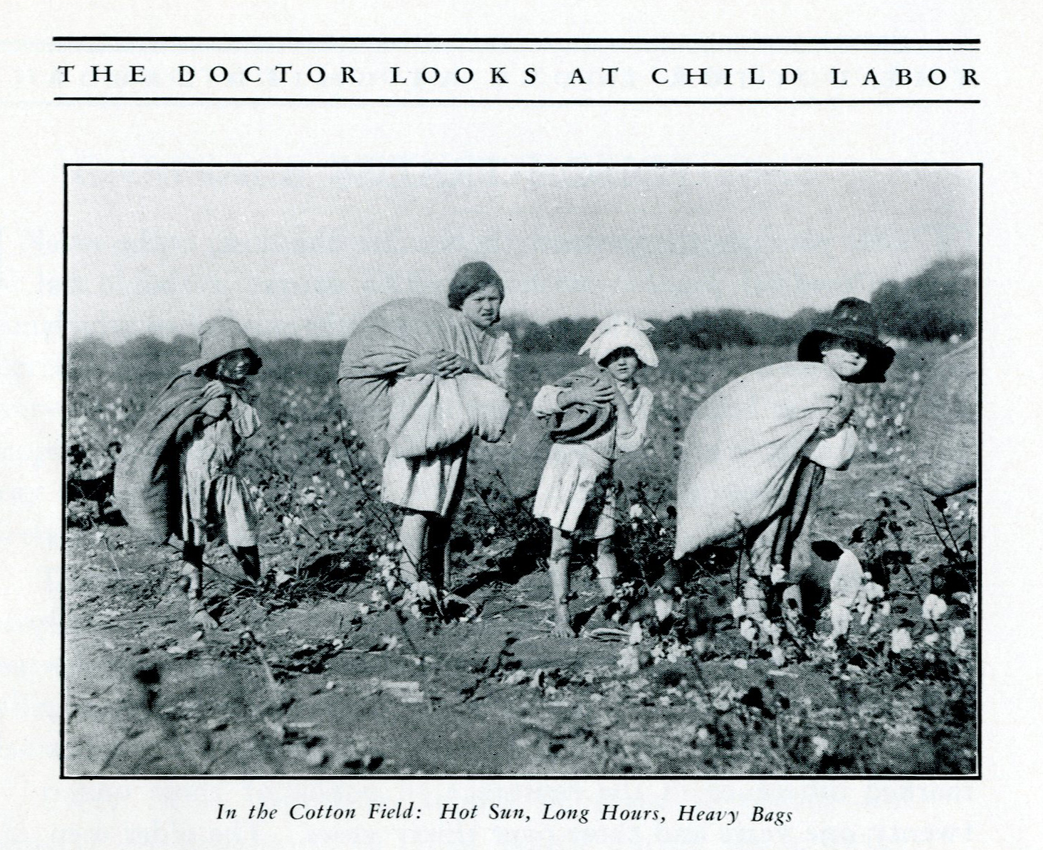 UPSEM_Doctor Looks at Child Labor_p11 detail 048 rsz.jpg