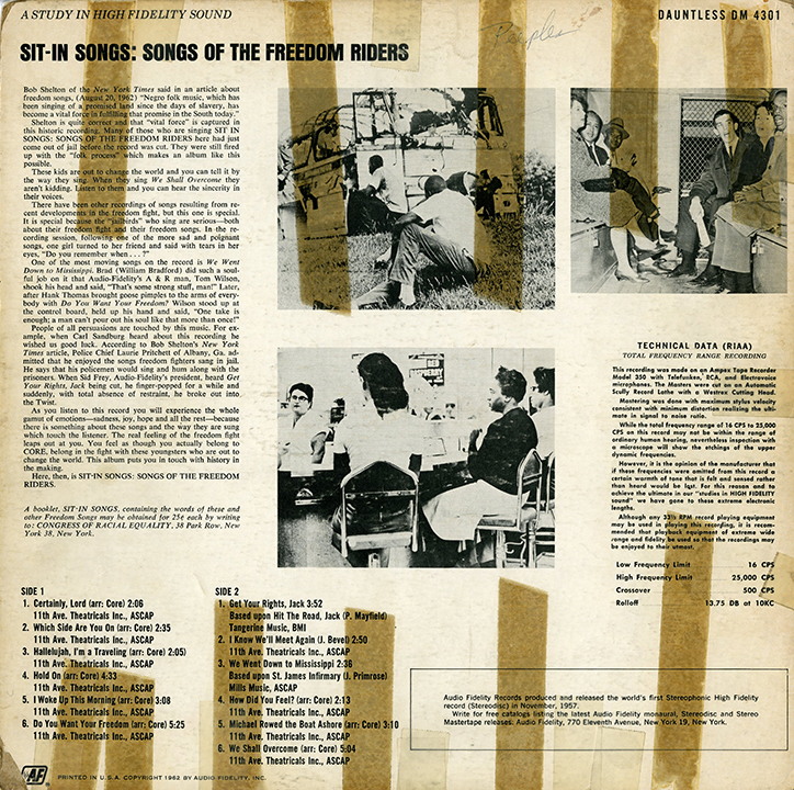 M1977 _P75S57 1962 Sit-in Songs CORE jacket reverse rsz.jpg