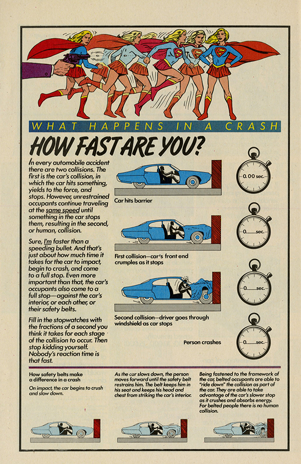 VCU_Supergirl American Honda safety comic How fast are you rsz.jpg