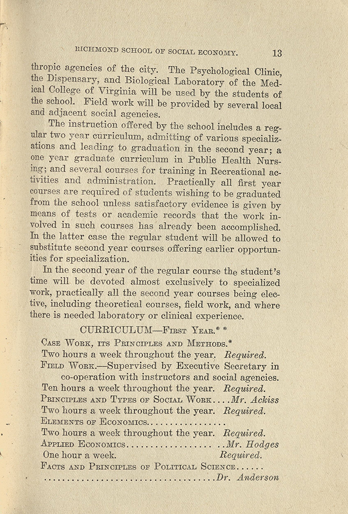 VCU_Richmond SSE First Annual Announcement 1917-18 p13 rsz.jpg