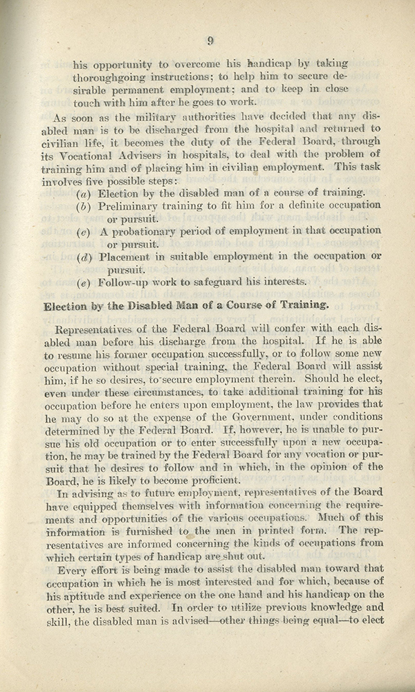 UB 363_A2 1918 What the Employers of America can do for the Disabled Soldiers and Sailors p9 unirsz.jpg