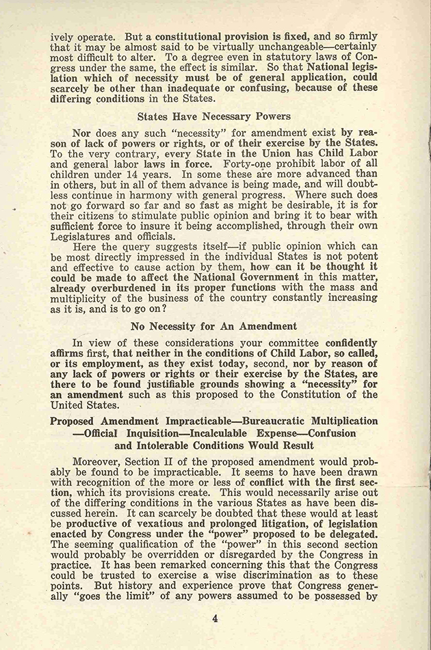 U Minnesota_SWHA_Sw0084 Kellogg B22 F197 Child Labor Amendment 1924 page 4 rsz.jpg