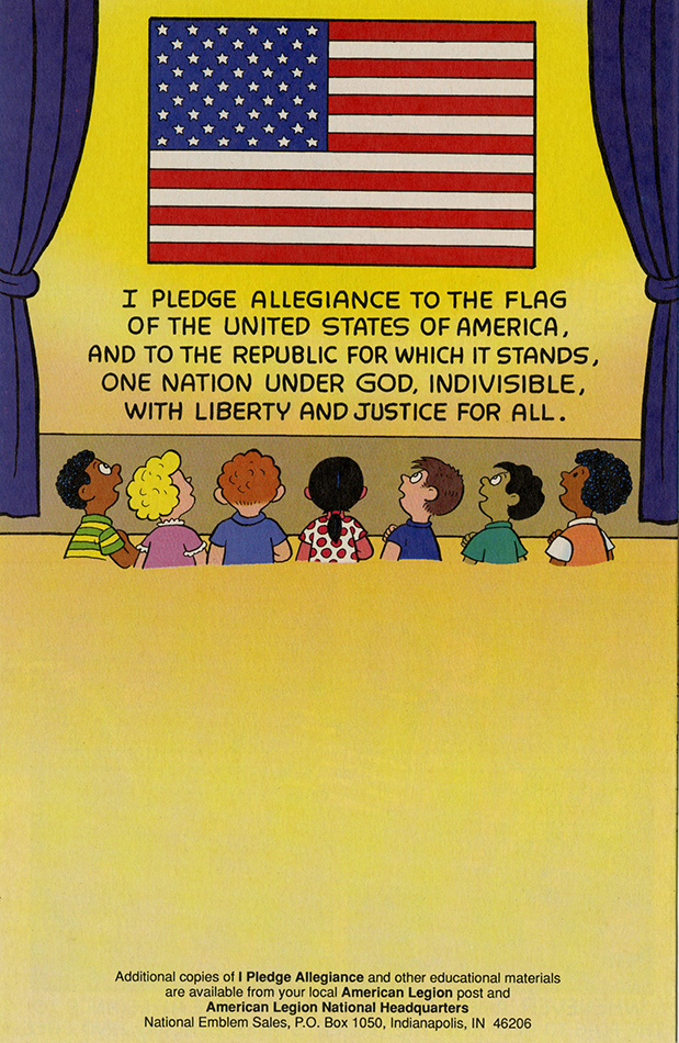 VCU_I pledge allegiance back cover rsz.jpg