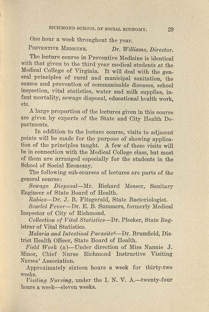 VCU_Richmond SSE First Annual Announcement 1917-18 p29 rsz.jpg