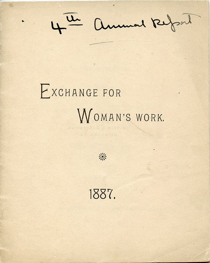 Valentine_Exchange For Womans Work_1887AnnualReport cover 009 rsz.jpg