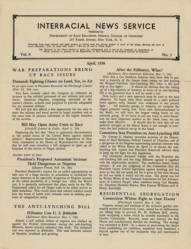 VCU_Interracial News Service v9 n3 April 1938 p1 rsz.jpg