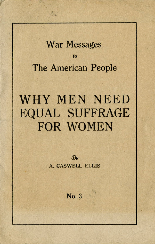 M 9 Box 48 Why Men Need Equal Suffrage For Women cover rsz.jpg