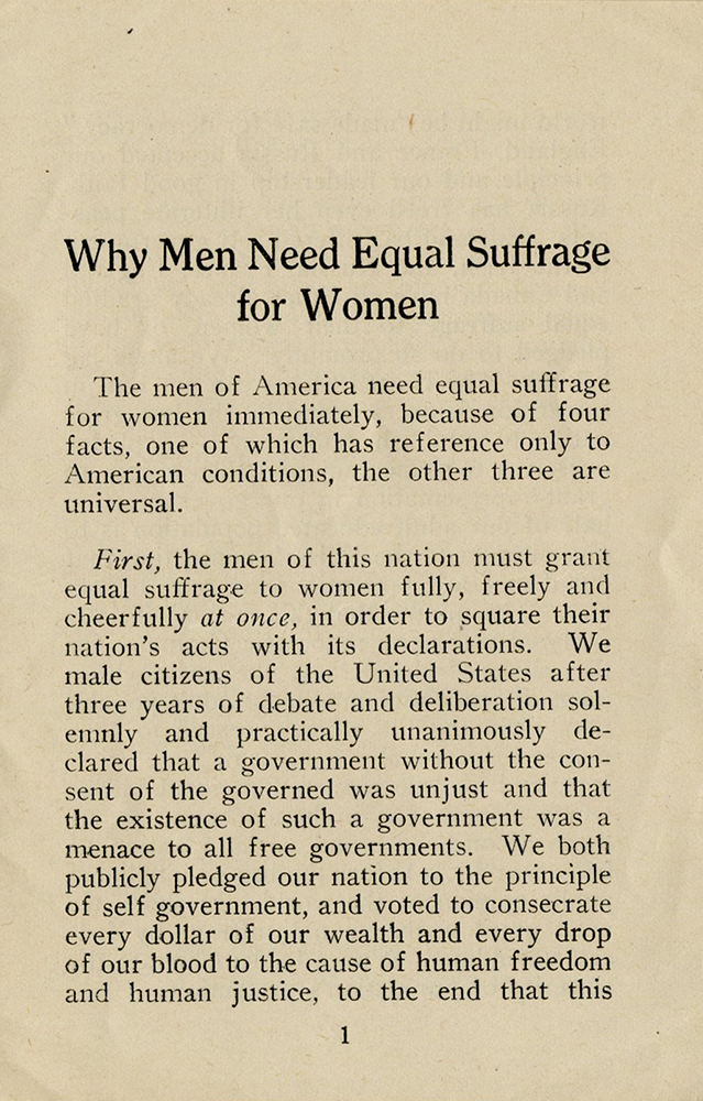 M 9 Box 48 Why Men Need Equal Suffrage For Women p1 rsz.jpg