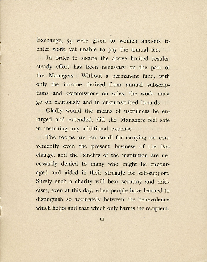Valentine_Exchange For Womans Work_1887AnnualReport2_p11 011 rsz.jpg
