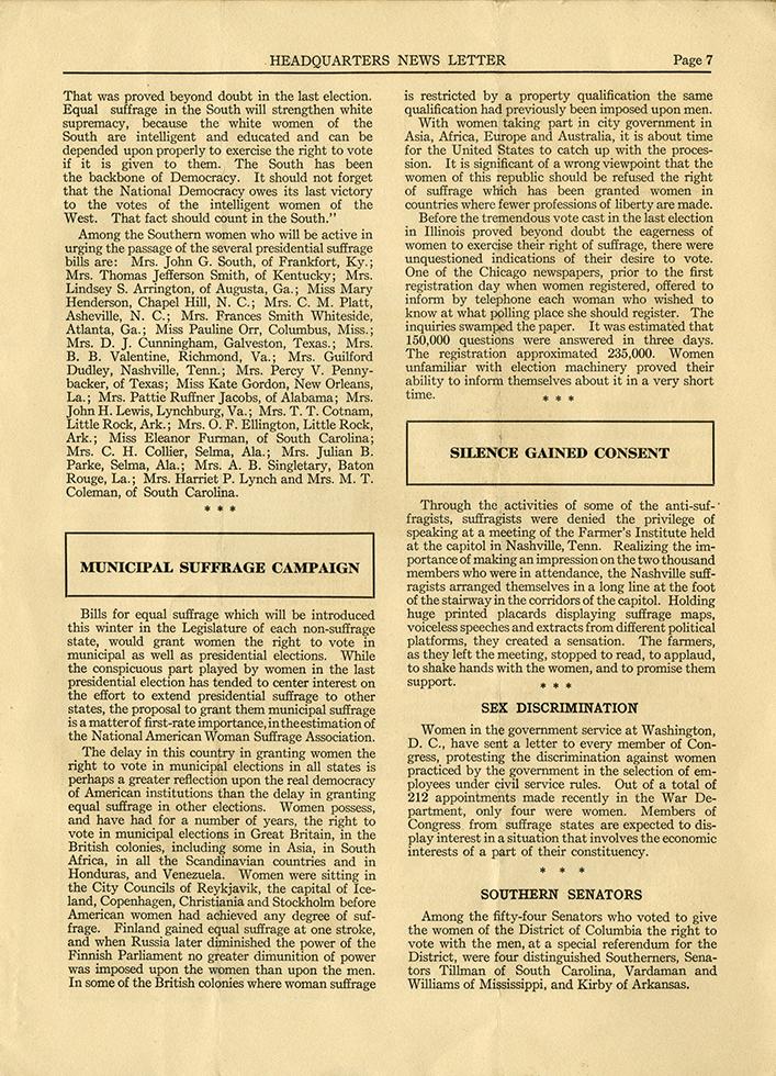 Headquarters News Letter p7.jpg