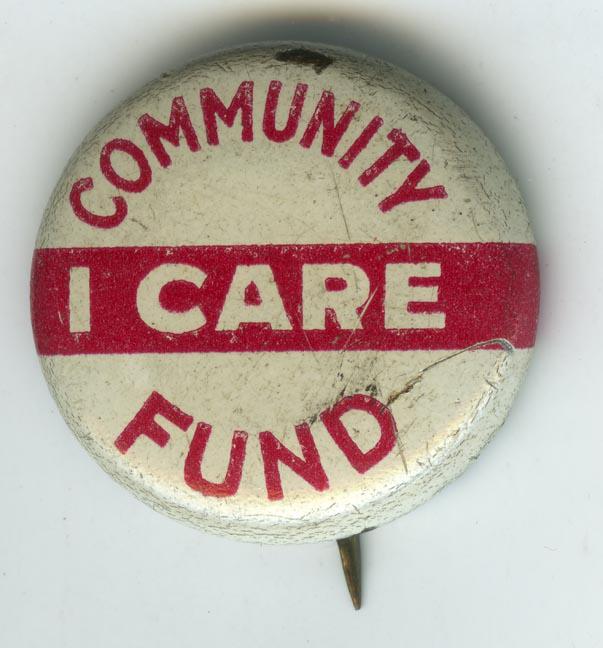 Valentine_Community Fund button_V_83_158_12.jpg