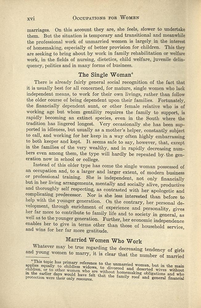 VCU_HD 6058_H37 1927 Occupations for Women Hatcher p_xvi rsz.jpg