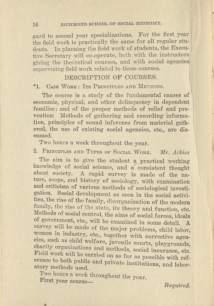 VCU_Richmond SSE First Annual Announcement 1917-18 p16 rsz.jpg
