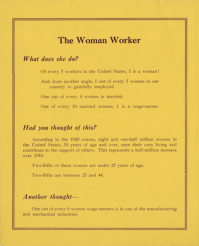 VCU_M 9 Box 104 Eight and one half million women workers NWTUL p2 rsz.jpg