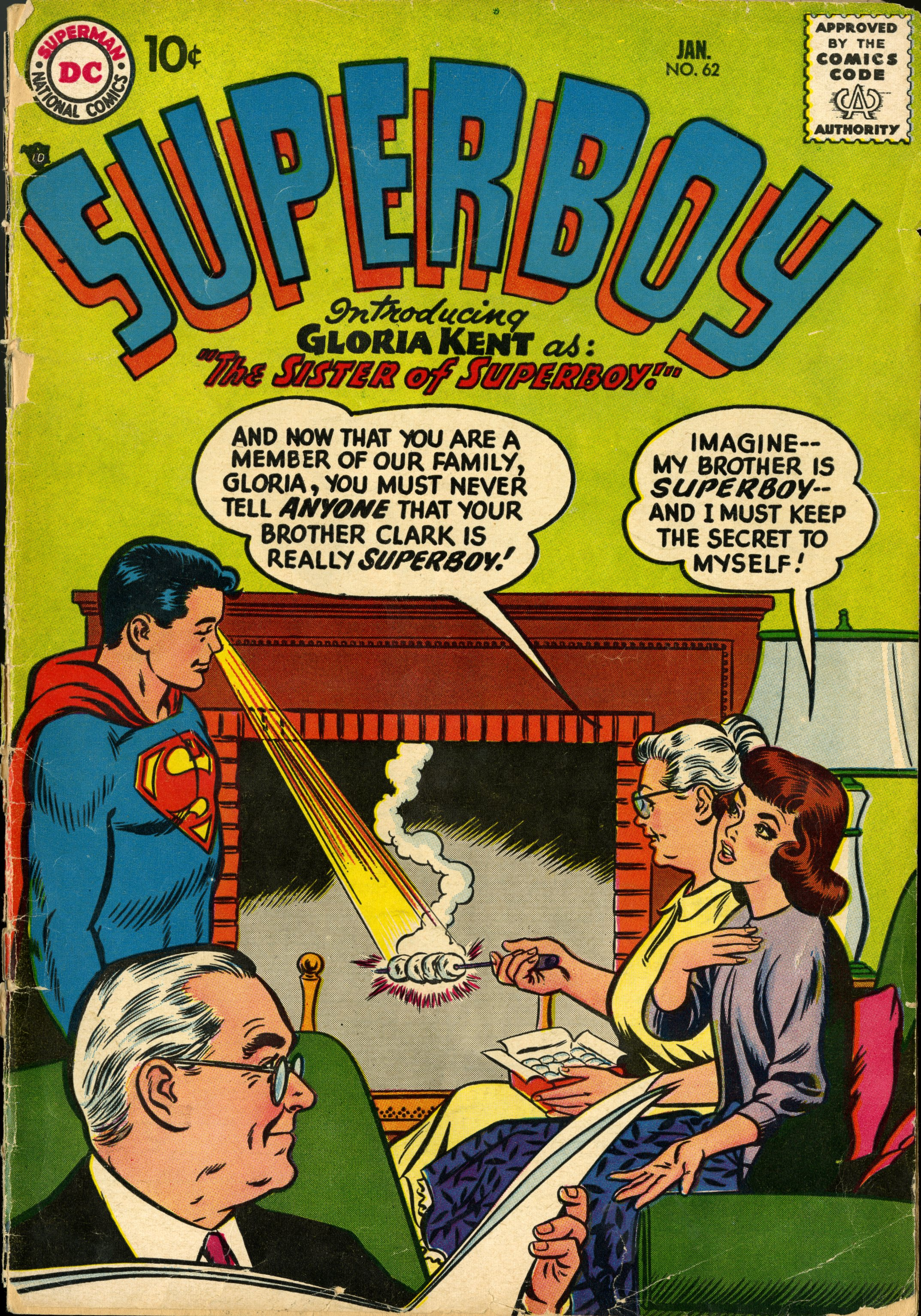 Superboy no 62 January 1958007.jpg