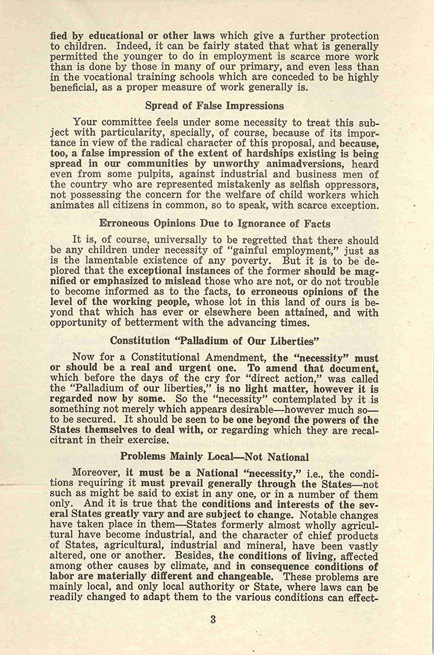 U Minnesota_SWHA_Sw0084 Kellogg B22 F197 Child Labor Amendment 1924 page 3 rsz.jpg