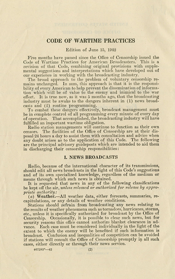 VCU_M172 B5 Radio Speech Material 1937_46 Code of Wartime Practices p2 rsz.jpg