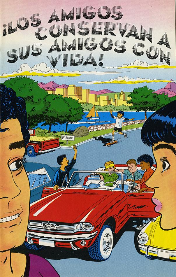 VCU_Los Amigos conservan a sus amigos con vida_cover rsz.jpg