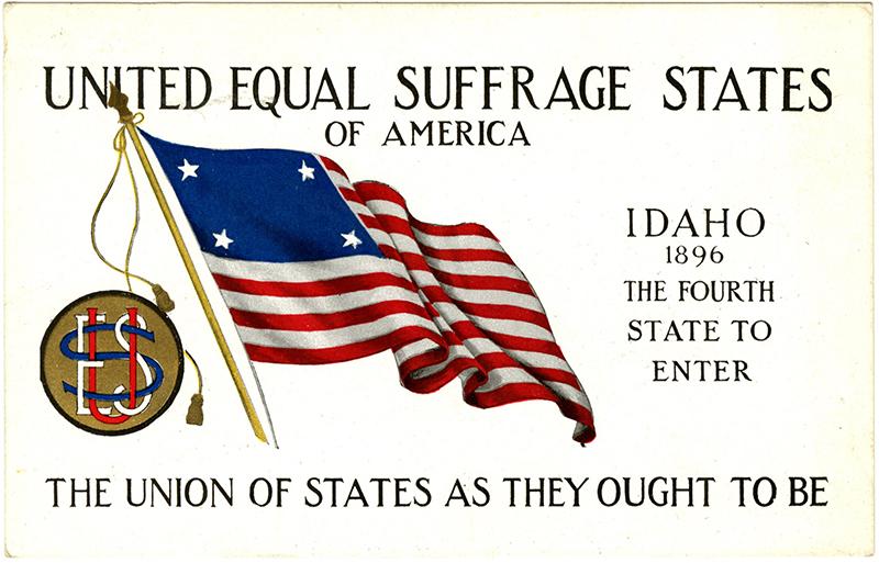 M 9 B 55 United Equal Suffrage States_Idaho rsz.jpg