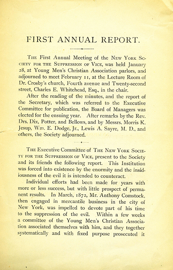 Simmons_NYSSV_Annual report 1874_005 rsz.jpg