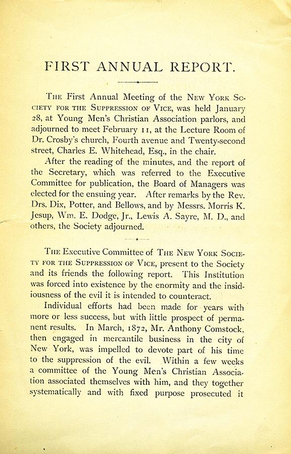 Simmons_NYSSV_Annual report 1874_005 rsz.jpg