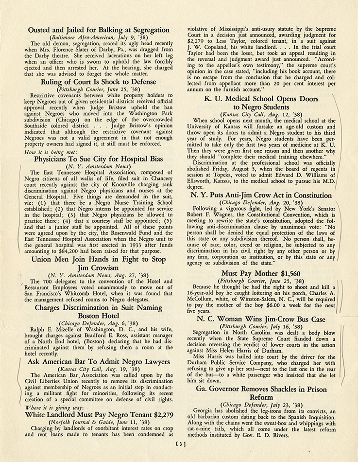 VCU_Interracial News Service v9 no5 Feb 1938 p3 rsz.jpg