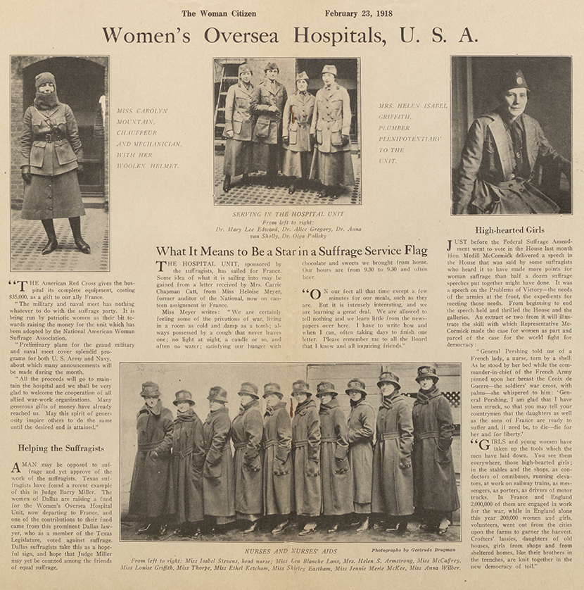 Woman Citizen Feb 23 1918 detail center p250_251 rsz.jpg