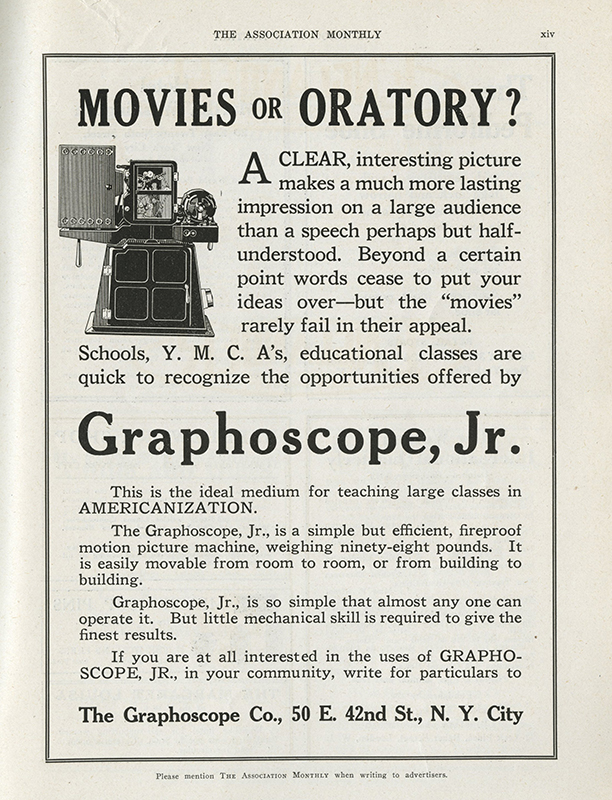 Association Monthly Jan 1920 graphoscope for Americanization crop rsz.jpg