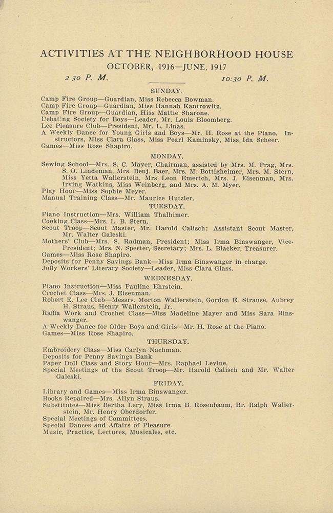 Beth Ahabah_Neighborhood House Annual Report 1916-1917 p2 rsz.jpg