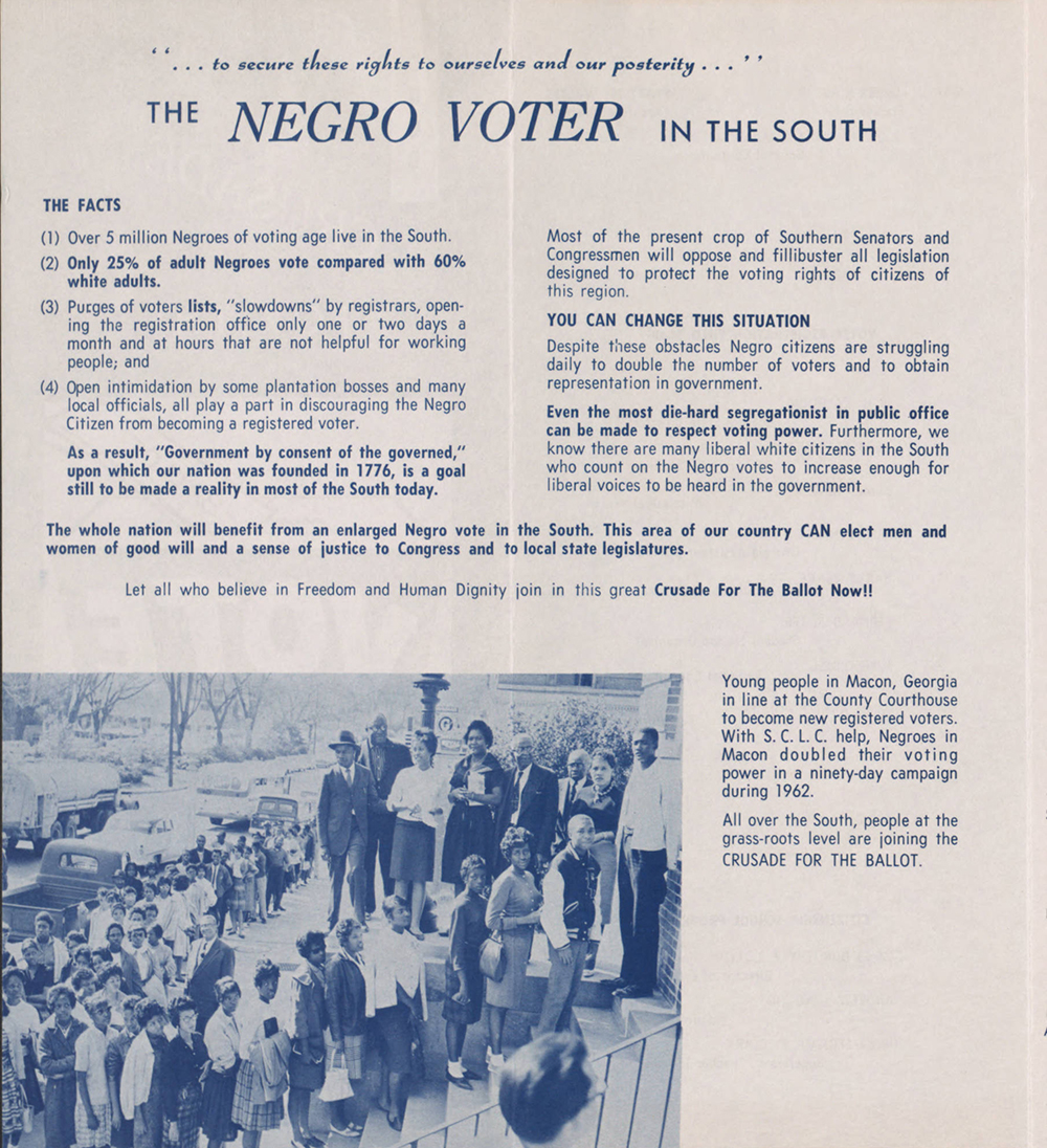 U Minnesota_SCLC Crusade for the Vote brochure p2 inside rsz.jpg