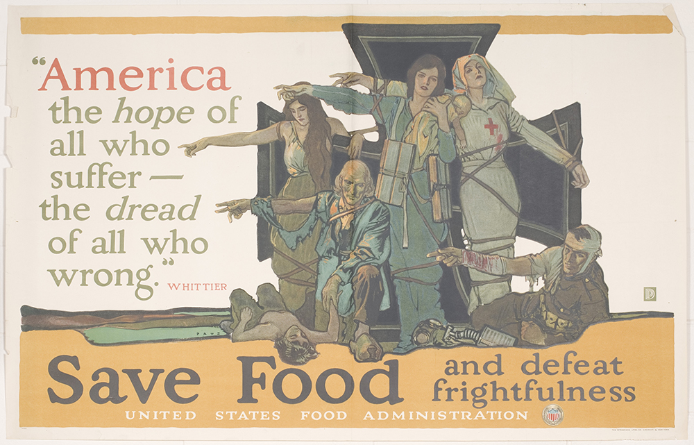 Brandeis_Save Food and Defeat Frightfulness_ww1.51 rsz.jpg