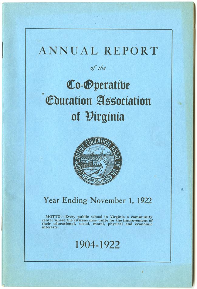 M 9 Box 98 Cooperative Education Assoc of Va Annual Report_1922 rsz.jpg
