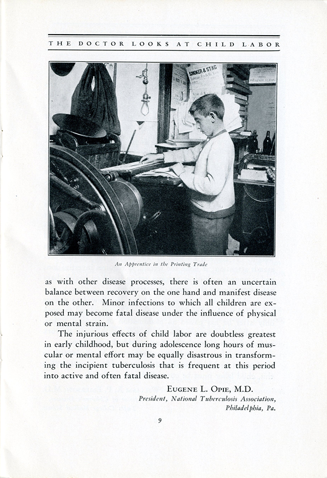 UPSEM_Doctor Looks at Child Labor_p9 047 rsz.jpg