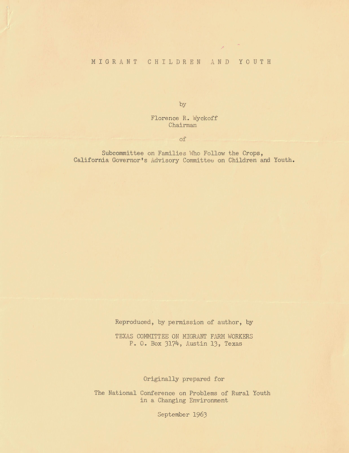 Baylor_Poage B241 f13_ Migrant Children and Youth title page rsz.jpg