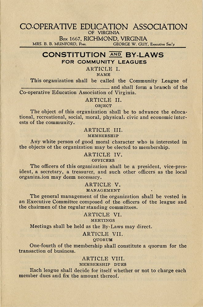 M 9 Box 98 Cooperative Education Assoc of Va_Constitution_and_ByLaws p1 rsz.jpg
