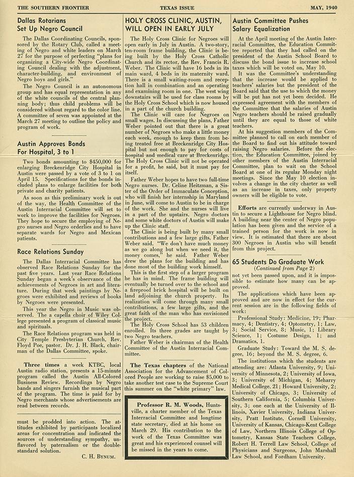 Austin Sem_Southern Frontier v1 n5 1940 p3 rsz.jpg