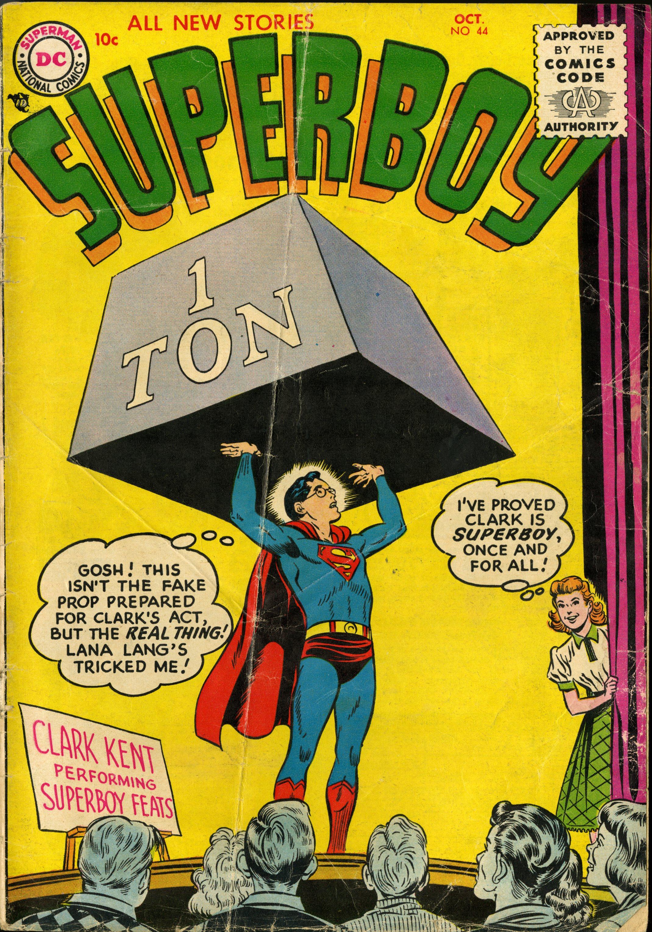 Superboy No 44 October 1955.jpg