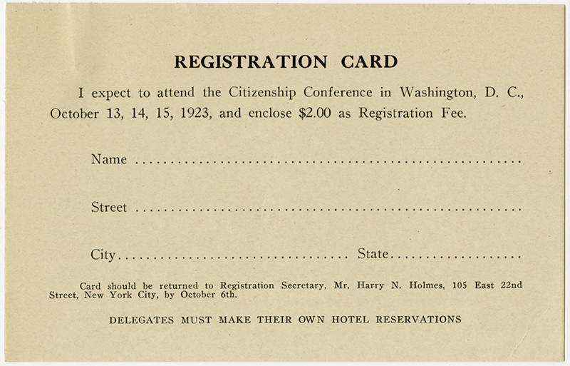 M 9 Box 98 Citizenship Conference 10_1923 registration card rsz.jpg