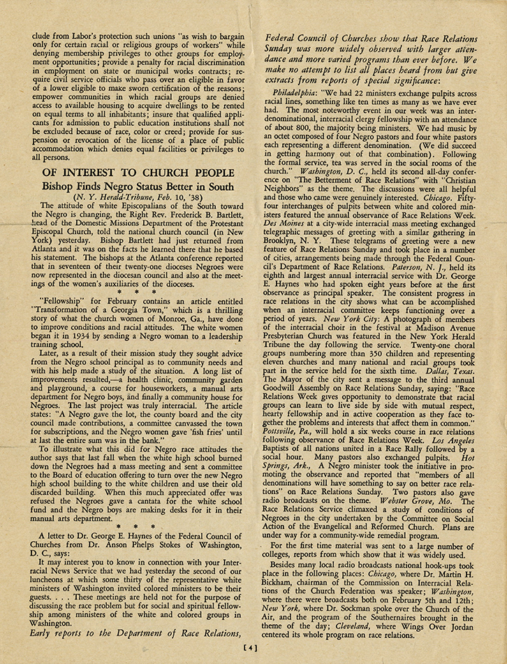 VCU_Interracial News Service v9 n2 Feb 1938 p4 rsz.jpg