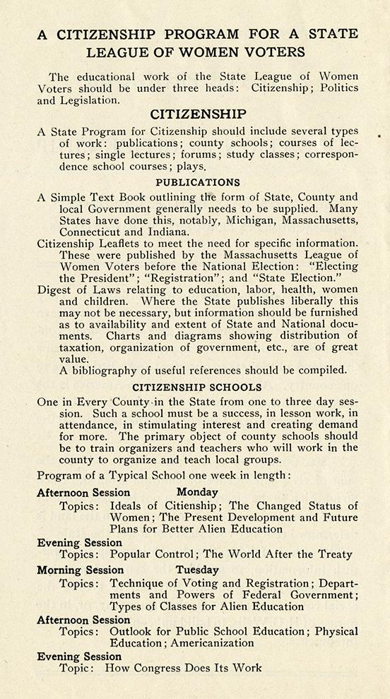 M 86 Box 1 State Program for Education for Citizenship MA p2 rsz.jpg