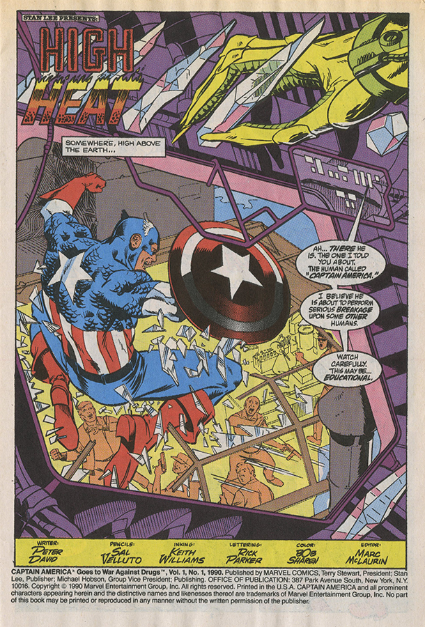 VCU_Capt America Goes to War Against Drugs title page rsz.jpg