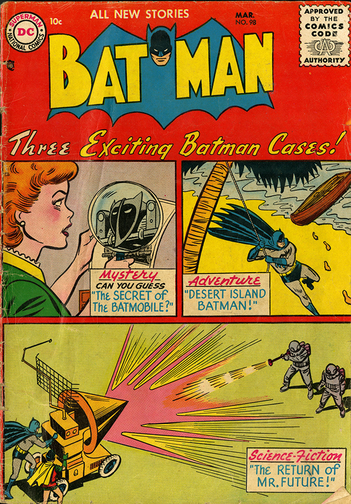 Batman no 98 Mar 1956 cover rsz.jpg