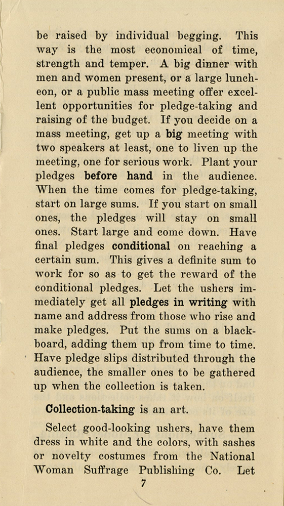 M 9 Box 48 How to Raise Money for Suffrage p7 rsz.jpg