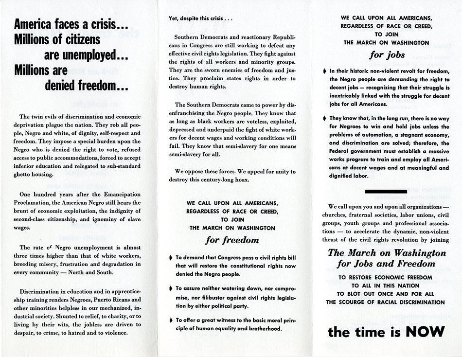 Union PSem_March on Washington tri-fold flyer_inside_MarchWash007 rsz.jpg