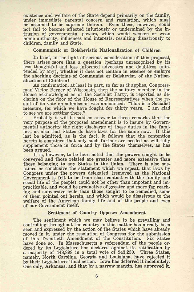 U Minnesota_SWHA_Sw0084 Kellogg B22 F197 Child Labor Amendment 1924 page 6 rsz.jpg