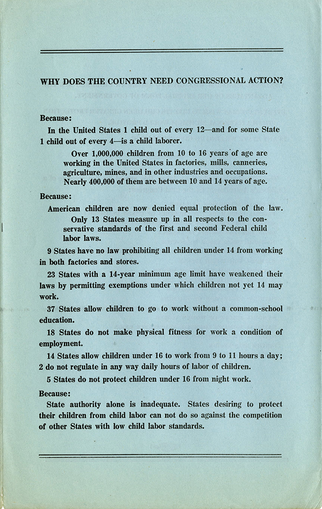 HD 6250_U3A5 1920 An Amendment to the Constitution is Needed p3 rsz.jpg