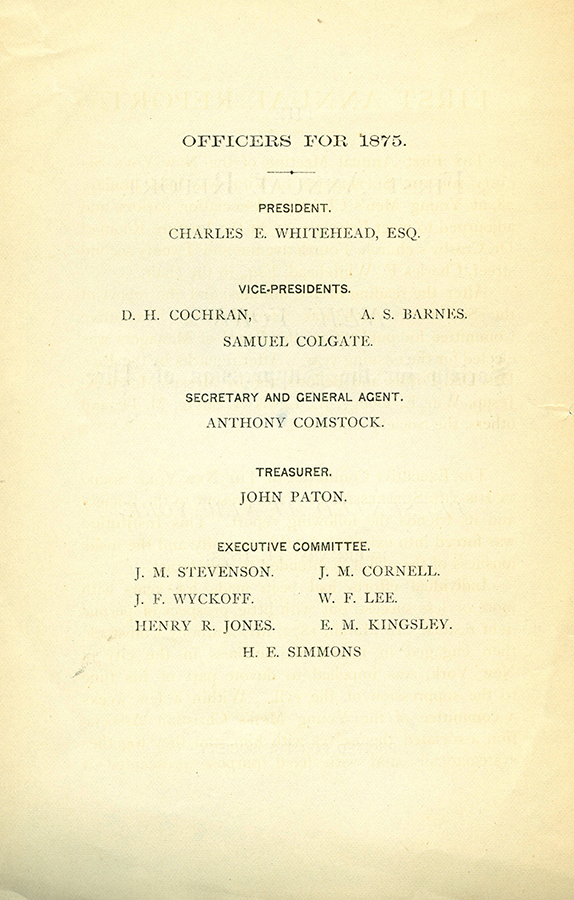 Simmons_NYSSV_Annual report 1874_004 rsz.jpg