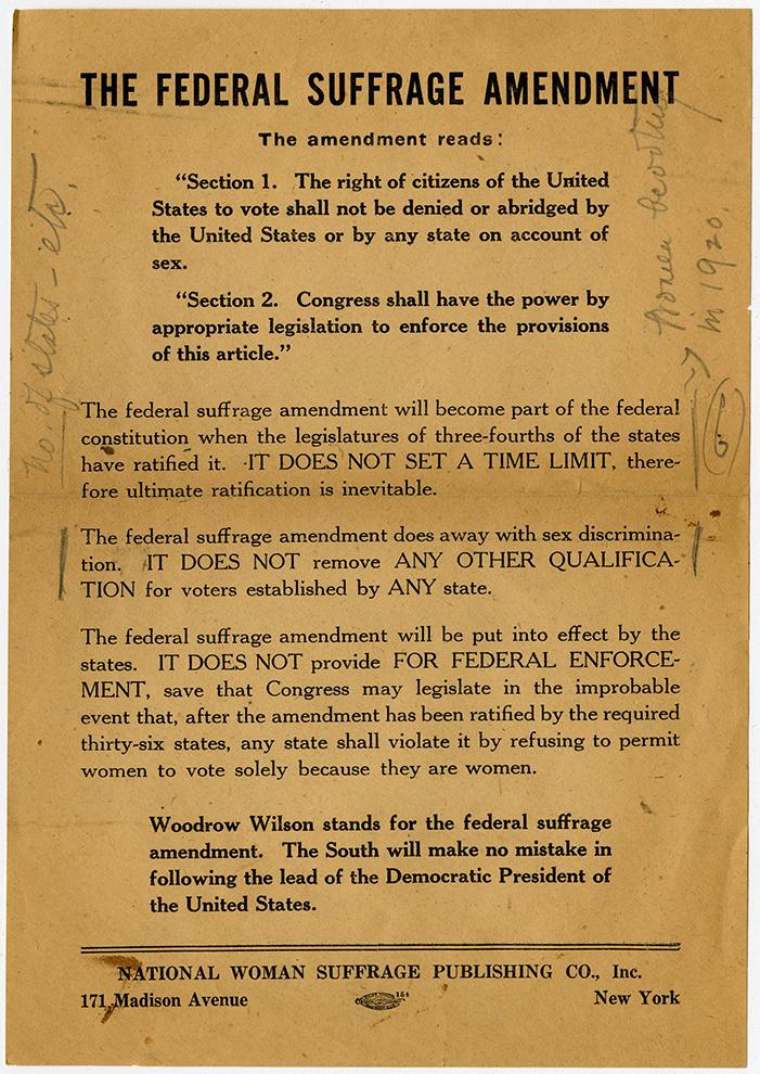 M9 Box 49 Federal Suffrage Amendment flyer rsz.jpg